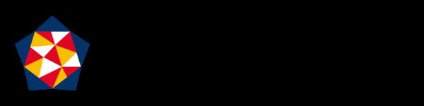 ノースジニアス